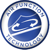 Air Function Technology