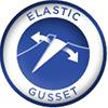Elastic Gusset