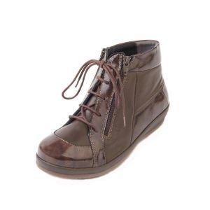 Bayton Ladies Extra Wide Boot