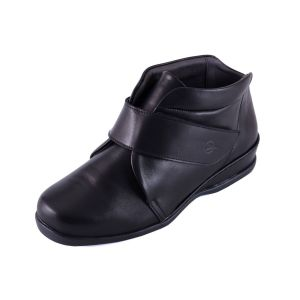 Bolton Ladies Extra Wide Boot