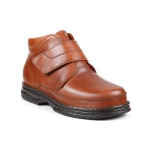 Brett Men's Extra Wide Boot