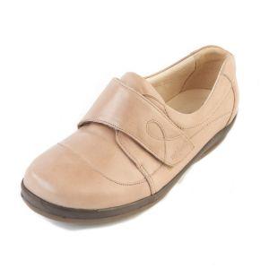 Farden Ladies Extra Wide Shoe
