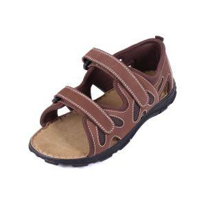 Nathan Men's Ultra Wide Sandal