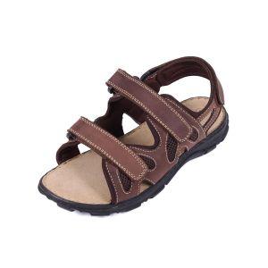 Neil Men's Ultra Wide Sandal