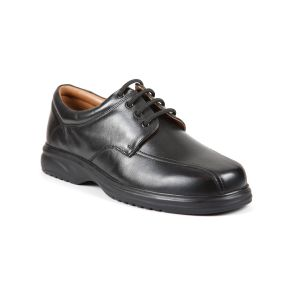 Paul Men's Extra Wide Shoe