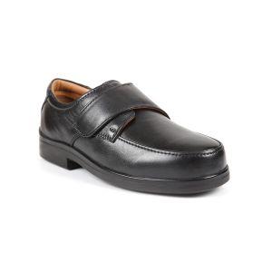 Terry Men's Extra Wide Shoe
