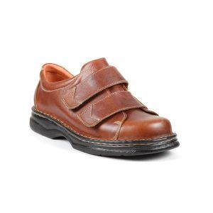 Theo Men's Extra Wide Shoe
