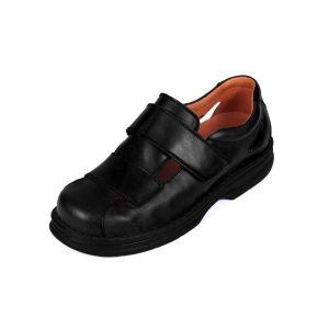 Tim Men's Extra Wide Open Shoe