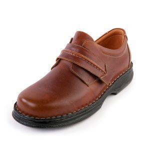 Toby Men's Extra Wide Shoe