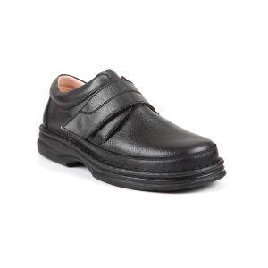 Todd Men's Extra Wide Shoe