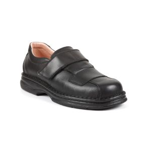 Tom Men's Extra Wide Shoe