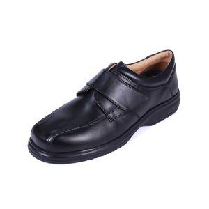 Tony Men's Extra Wide Shoe