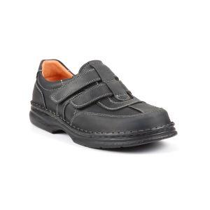 Trent Men's Extra Wide Shoe