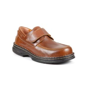 Tully Men's Extra Wide Shoe