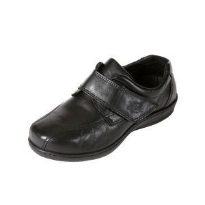 Zurich Ladies Ultra Wide Shoe